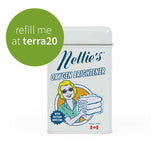 Nellie's - Oxygen Brightener Tin