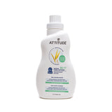 Attitude - Sensitive Skin Natural Fabric Softener