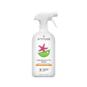 Attitude - Daily Citrus Shower Cleaner