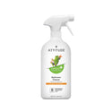 Bathroom Cleaner, Citrus Zest
