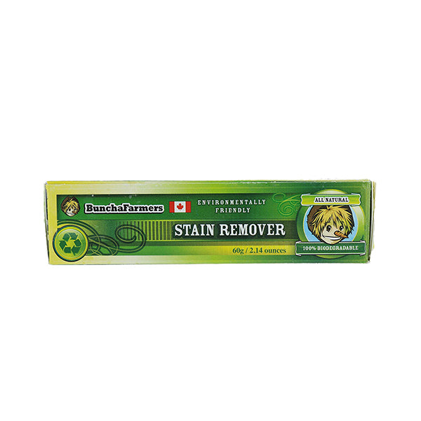 Buncha Farmers - Stain Remover Stick