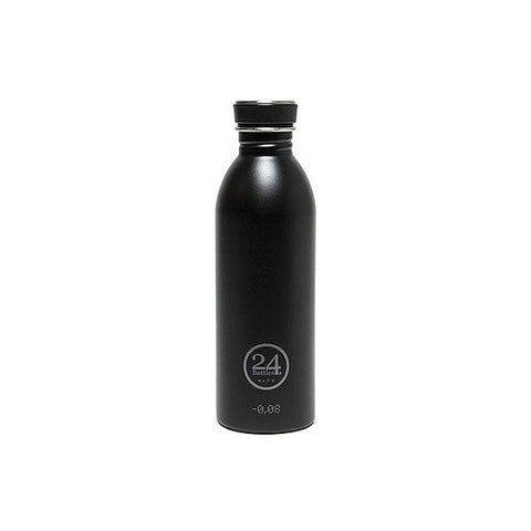Urban Bottle Tuxedo Black