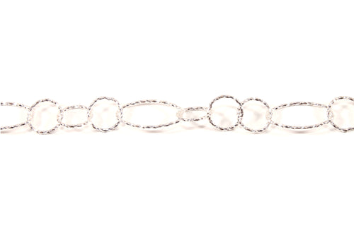 Bracelet-Stackable Collection STELLA