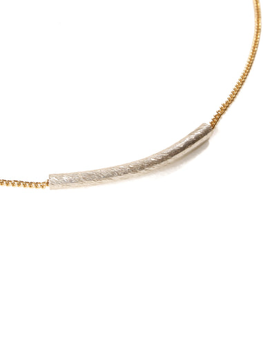 Necklace LINEA