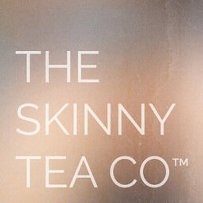 Skinny Tea Co ™