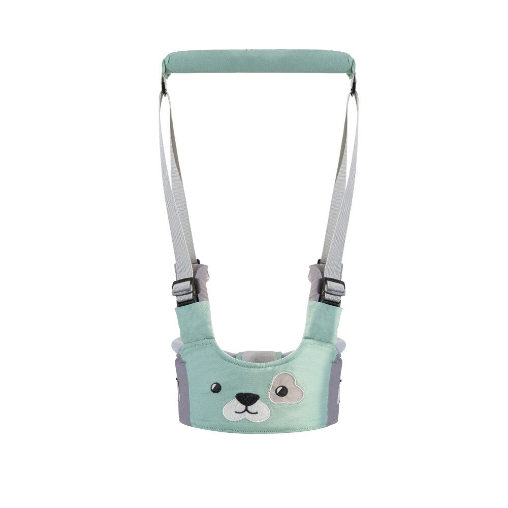 Baby Harness Assistant Toddler Leash for Kids