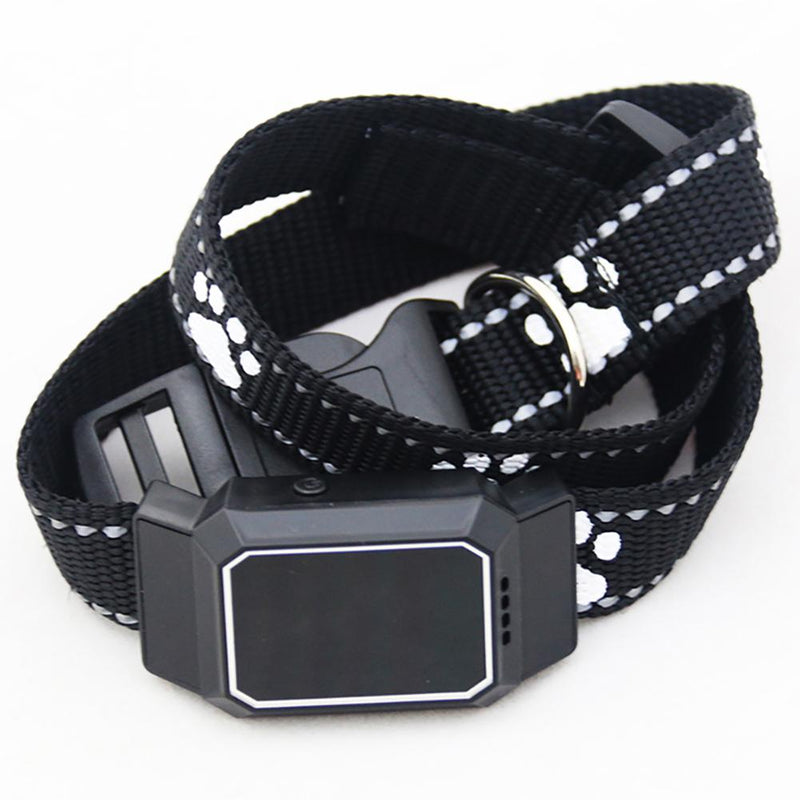 Original Pet Smart GPS Tracker Dog Collar