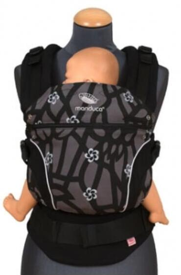 baby carrier Adjustable Infant Toddler carrier
