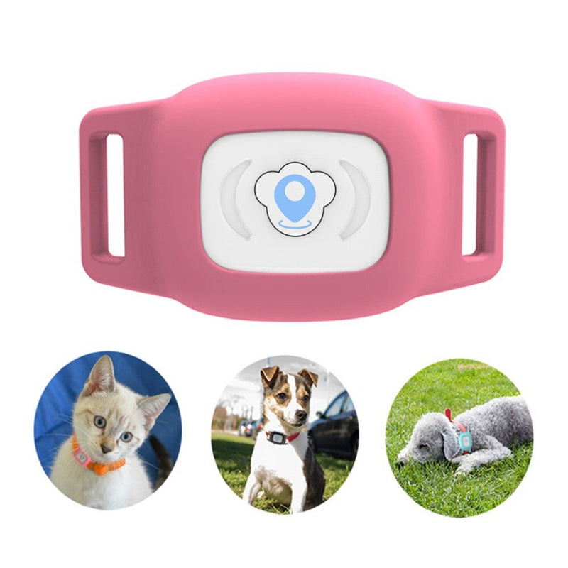 MiNi Car Pet GPS Tracker Locator Real Time