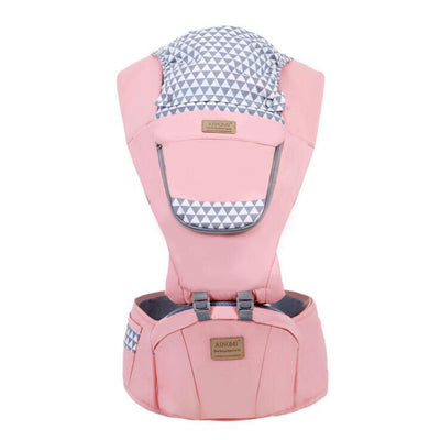 Ergonomic Baby carrier Infant Kid Baby Hipseat