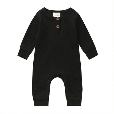 Jumpsuit New Born Clothes