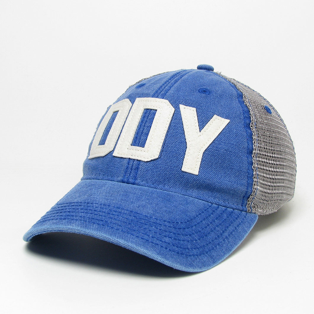 DDY - Daddy Hat