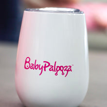 Mommy's Wine Tumbler