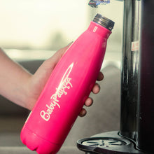 Babypalooza Insulated Water Bottle