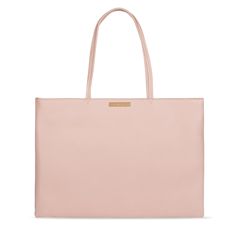 Laptoptasche blush rose