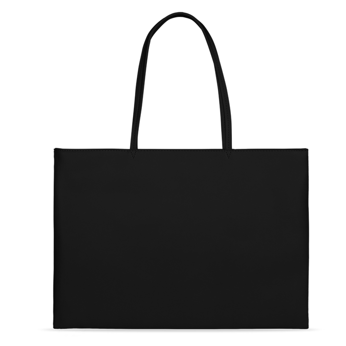 Laptoptasche coal black