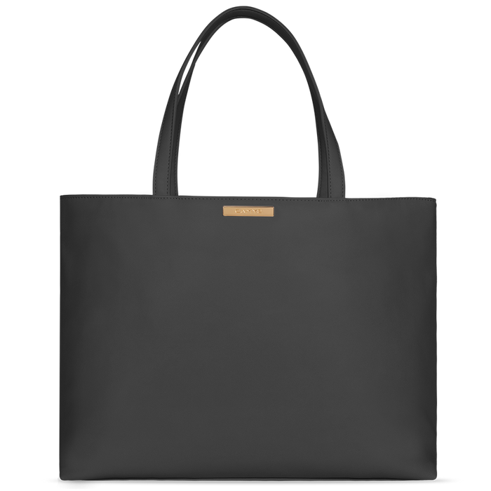 Shopper granit grey