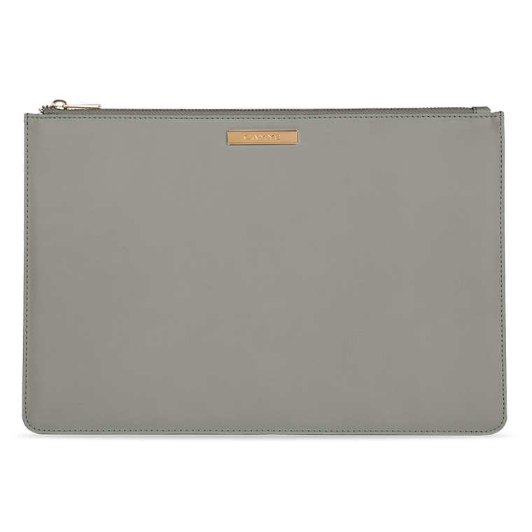 Organizer moon grey