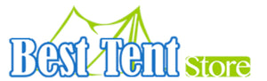 Best Tents Store