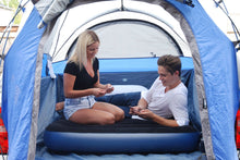 Load image into Gallery viewer, SPORTZ AIR MATTRESS - Best Tents Store