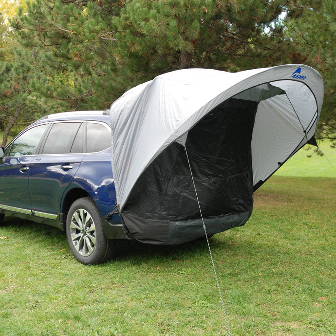 Napier Sportz Cove - Small/Medium, Truck Tents, Napier - Best Tents Store