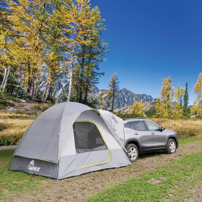 Napier Backroadz SUV Tent - Best Tents Store