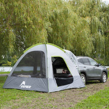 Load image into Gallery viewer, Napier Backroadz SUV Tent - Best Tents Store