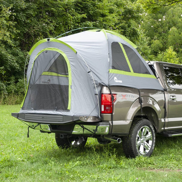 Napier Backroadz Truck Tent Four Models Series 19, Truck Tents, Napier - Best Tents Store
