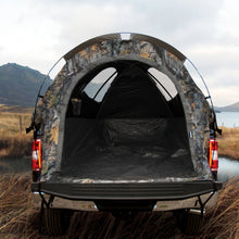 Load image into Gallery viewer, Backroadz CAMO Truck Tent, Truck Tents, Napier - Best Tents Store