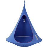 Single Cacoon | 7 Color | Vivere, Hammock & Tree Tents, Vivere - Best Tents Store