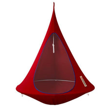 Load image into Gallery viewer, Double Cacoon | 7 Color | Vivere, Hammock & Tree Tents, Vivere - Best Tents Store