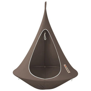 Double Cacoon | 7 Color | Vivere, Hammock & Tree Tents, Vivere - Best Tents Store