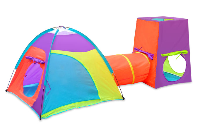 FUN CENTER - Best Tents Store