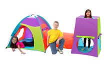 Load image into Gallery viewer, FUN CENTER, Play Tents, Gigatent - Best Tents Store