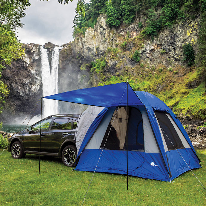 Napier Sportz Dome-To-Go - Best Tents Store