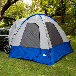 Napier Sportz Dome-To-Go, Truck Tents, Napier - Best Tents Store