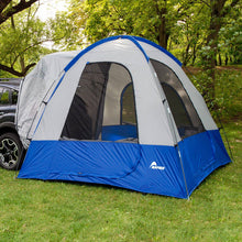 Load image into Gallery viewer, Napier Sportz Dome-To-Go, Truck Tents, Napier - Best Tents Store
