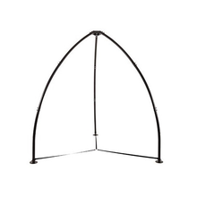 Load image into Gallery viewer, Tripod Steel Stand- Fits all Cacoon Sizes - Best Tents Store