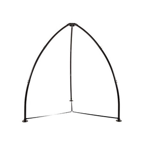 Tripod Steel Stand- Fits all Cacoon Sizes - Best Tents Store