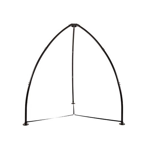 Tripod Steel Stand- Fits all Cacoon Sizes, Hammock & Tree Tents, Vivere - Best Tents Store