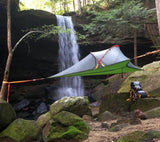 CONNECT, Hammock & Tree Tents, TentSile - Best Tents Store