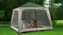 Load image into Gallery viewer, Dual Identity Shelter Tent 12'x12' GigaTent SHT-009, Camping Tents, Gigatent - Best Tents Store