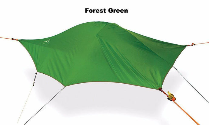 FLITE+ TREE TENT, Hammock & Tree Tents, TentSile - Best Tents Store