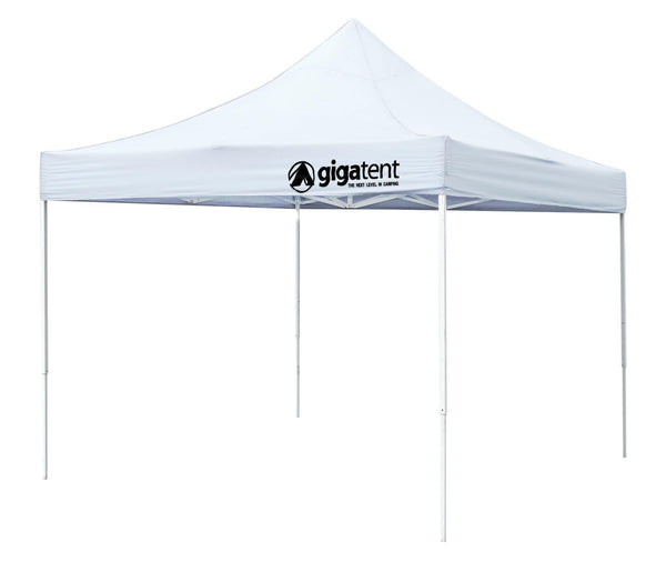 Giga Classic Canopy Tent 10'x10' | GigaTent | GT-008, Party Tents, Gigatent - Best Tents Store