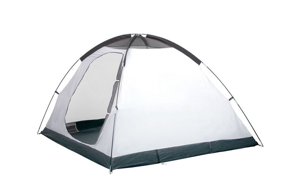 Mount Washington Dome Tent 7'x7' | GigaTent, Camping Tents, Gigatent - Best Tents Store