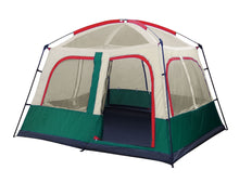 Load image into Gallery viewer, Prospect Rock Family Cabin Tent 10'x8' GigaTent FT-049, Cabin, Gigatent - Best Tents Store