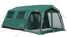 Load image into Gallery viewer, Spruce Peak Cabin Tent 18'x12' GigaTent FT-053, Tent, Gigatent - Best Tents Store