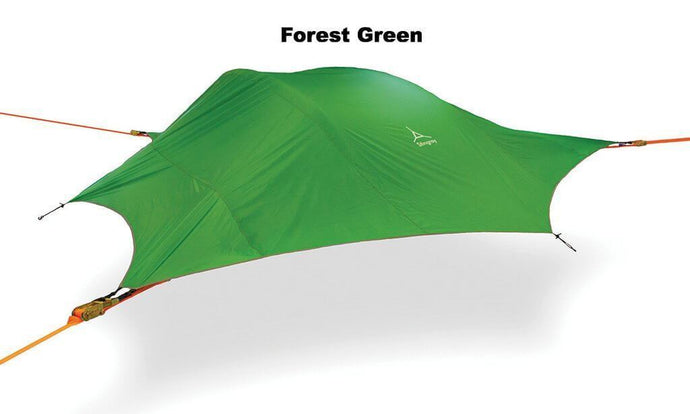 STINGRAY TREE TENT - Best Tents Store
