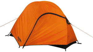 Tekman 1 Backpacking Tent 7'x3' | GigaTent, Camping Tents, Gigatent - Best Tents Store