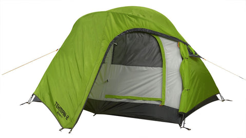 Tekman 2 Backpacking Tent 7'x5' | GigaTent, Camping Tents, Gigatent - Best Tents Store